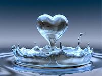 Neemias: Um Coração Limpo Para Um Novo Começo