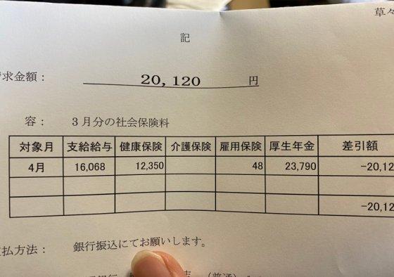 이미지에 대체텍스트 속성이 없습니다; 파일명은 %25EB%258B%25A4%25EC%259A%25B4%25EB%25A1%259C%25EB%2593%259C.jpg 입니다.