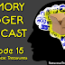 Memory Jogger 15: Memory Box Treasures