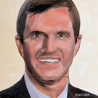 andy-beshear-kentucky-governor-oil-painting