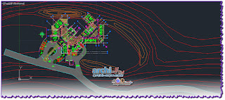 CAD-DWG-file-mountain-training-center