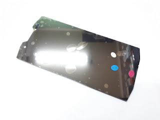 LCD Touchscreen Doogee S80 S80 Lite Original Display