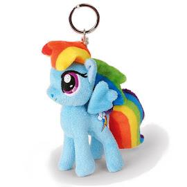 My Little Pony Rainbow Dash Plush by Nici