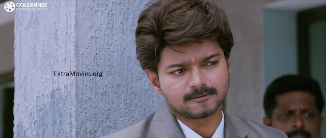 Bairavaa 2017 south movie download in hindi hd