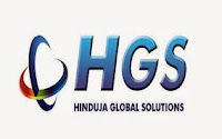 HGS Walkin on 18th to 31st Jan 2017
