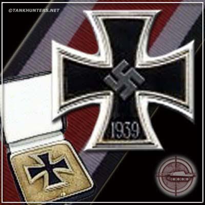Historia de la Cruz de Malta. Insignia general de los moteros custom-http://1.bp.blogspot.com/-4w3mhvgMgYk/TgT8NvhoUzI/AAAAAAAAAh4/gq53EDrhl_E/s400/hierro1.jpg