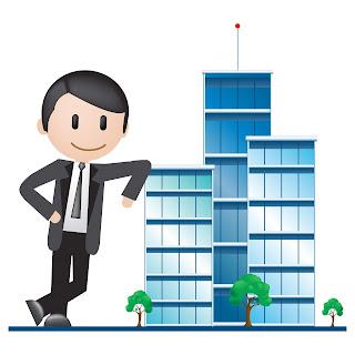 Keuntungan Bisnis Properti Dan Tips Agar Sukses Dibidang ini