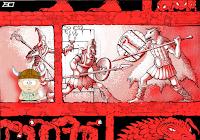 A Brief (?) Snapshot of my Gaming History