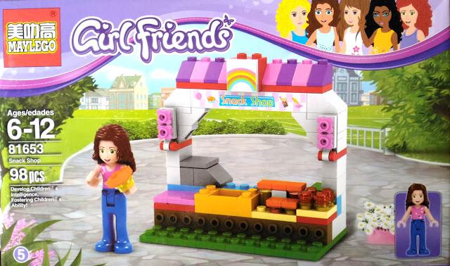mainan-edukasi-lego-girl-friend-snack-shop-semarang