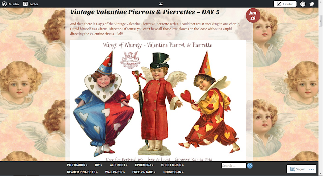 https://wingsofwhimsy.wordpress.com/2014/01/18/vintage-valentine-pierrots-pierrettes-day-5/