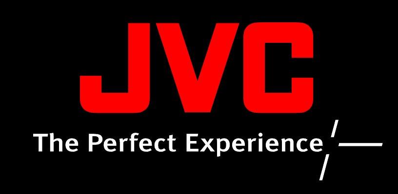 INFO Lowongan Kerja Terbaru SMK PT JVC Elektronik Indonesia Karawang