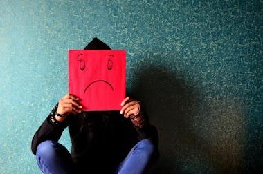 Masalah Kesehatan Mental Apa Saja Sebenarnya