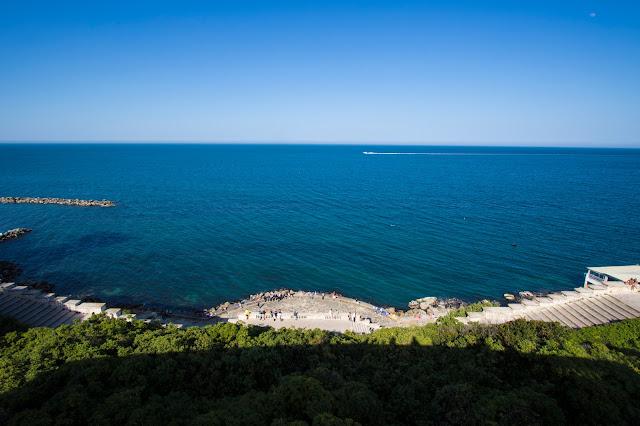 Il Passetto-Ancona
