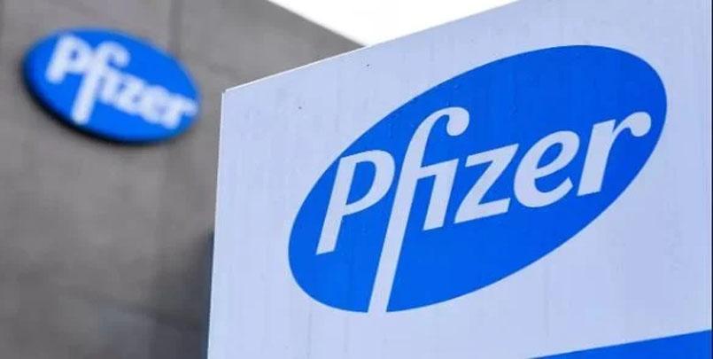 شركة صناعة الأدوية الأمريكية,شركة فايزر,USA Pfizer, #Pfizer,شركة صناعة الأدوية الأمريكية,شركة فايزر,USA Pfizer, #Pfizer 2020 algérie dz tebboune تبون؟ الجزائر لقاح كورونا؟ لقاح فايزر؟ موديرنا خسارة ترامب 2021