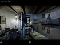 Videojuego Dark Fall II - Lights Out