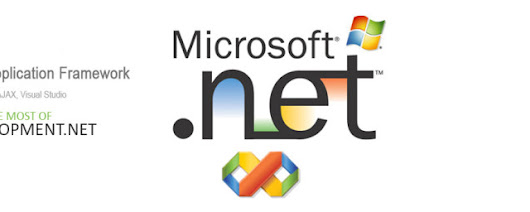 100% Job Oriented Training Courses in Dot net training in delhi