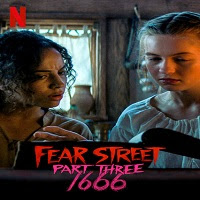 Fear Street Part 3 (2021) Hindi Dubbed Full Movie Watch Online Movies