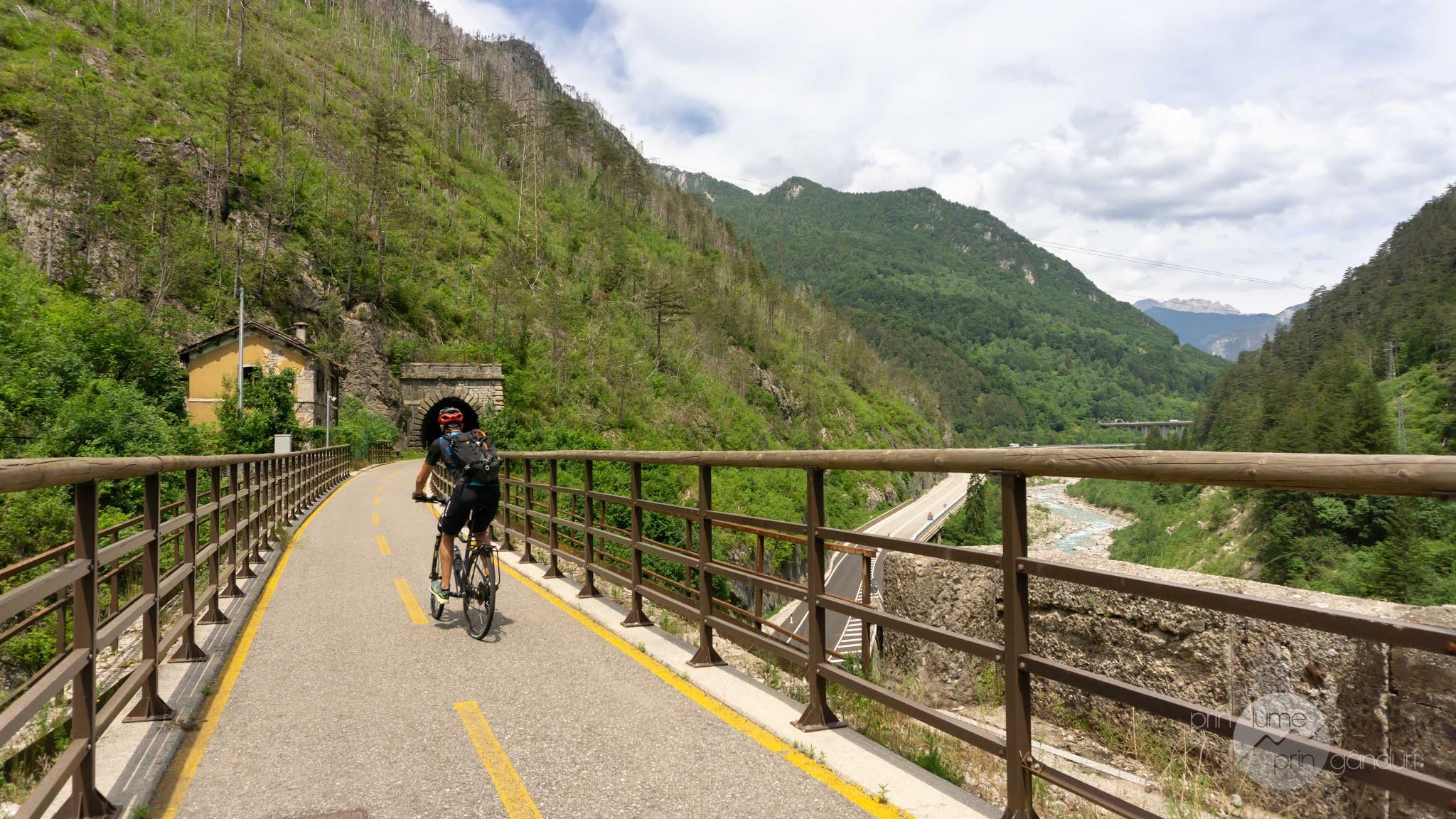italia-dogna-cycling-23.jpg