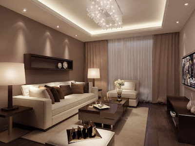 modern living room design ideas and color schemes 2019