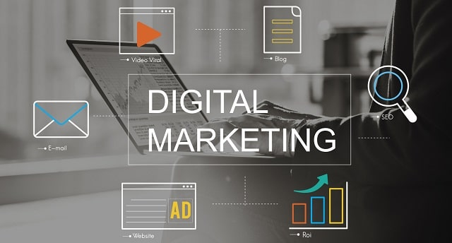 how to choose best digital marketing agency for business