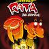 Hermano Rata - Fina selección