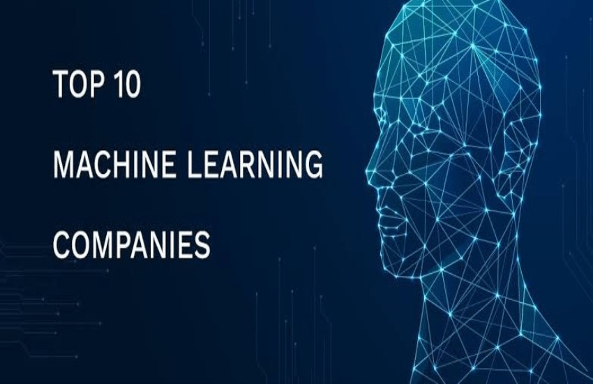10 Machine Learning Companies to Watch in 2019
