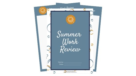 estate-bilancio-di-metà-anno-10-domande-da-farsi-free-printable