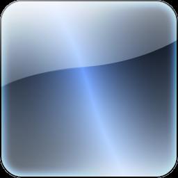 [Resim: Web-Buttons-V260320161947-N%2B%252813%2529.png]