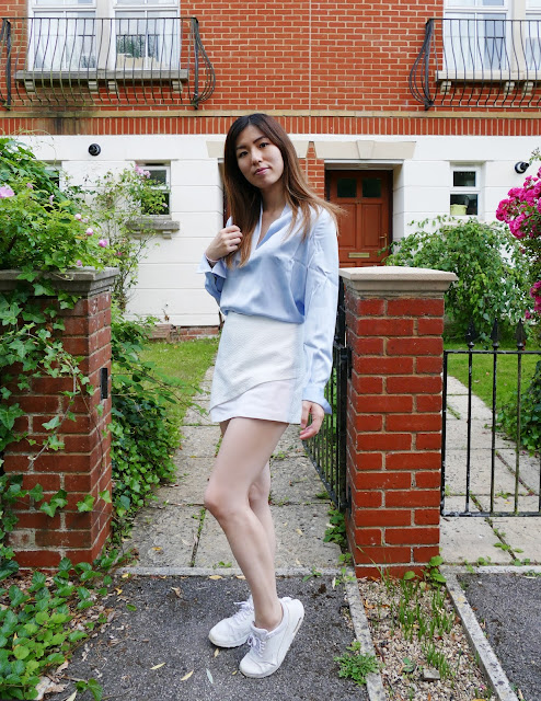 winser London review, winser London silk blouse, winser london, winser London blog review, winser London promo code, winser London reviews, winser London blouse