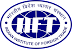 Assistant Professor - In Indian Institute Of Foreign Trade