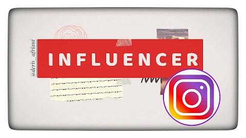 4 Aplikasi untuk Influencer Instagram