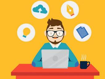 Blogger - Blogspot Yazar Yönetici Ekleme