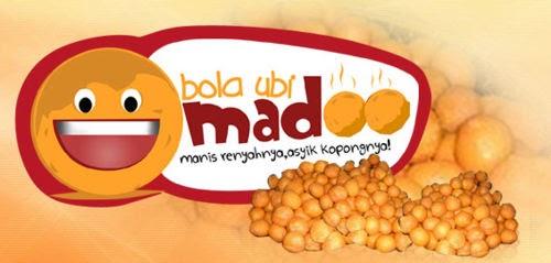 -Bola-Ubi-Madoo