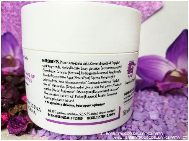 biofficina-makeup-remover