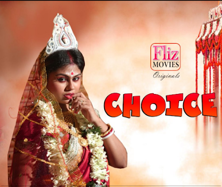 Poster Of Choice Season 01 2019 Watch Online Free Download