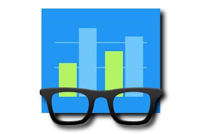 Apa itu Geekbench dan Fungsinya ? Ini Skor Geekbench Xiaomi Mi 11