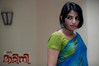 mythili in matinee malayalam movie