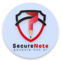 Secure Note apk