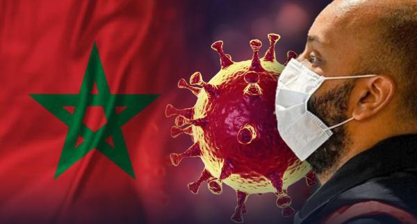 عاجل...مصدر : المغرب يعلن عن تمديد فترة حالة الطوارئ الصحية لمدة 20 يوما بداية من 20 ماي إلى غاية 10 يونيو المقبل