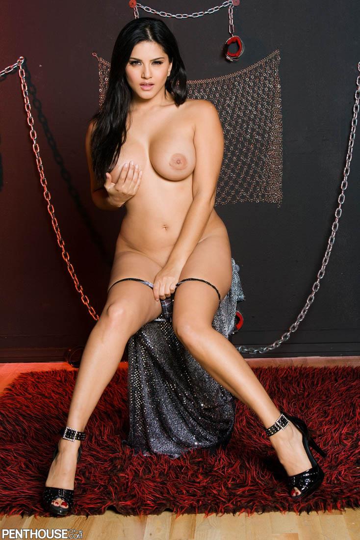 Suny Leon Hot Pic  Pornstar Hot Sunny Leone Sex Video -3340