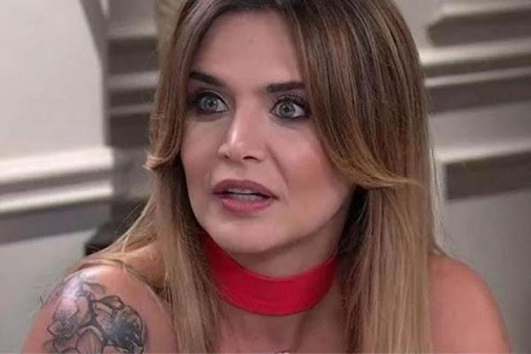 Denunciaron a Amalia Granata para que no asuma como diputada