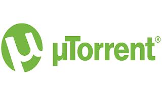 cara mempercepat download di uTorrent