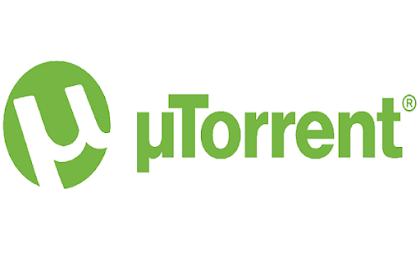 6 Cara Mempercepat Proses Download uTorrent di Android Dan PC