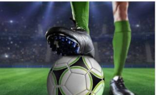 Paf champions sorteo 50 bonos 10 € en dinero real 16-18 septiembre 2019