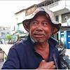 Viral Video Pengemis Tua Nangis Jadi Korban Jambret, Uang untuk Beli Kain Kafan Dirampas Pemuda