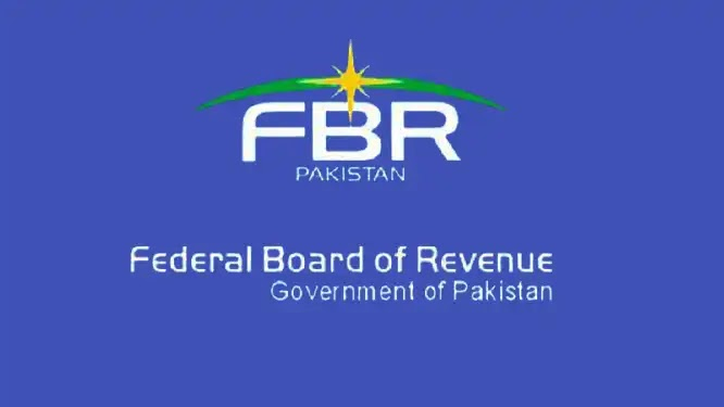 FBR launches Karachi's automated cargo scanning system
