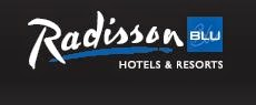 Recommended - Radisson Blu