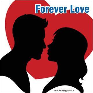 forever-love-dp