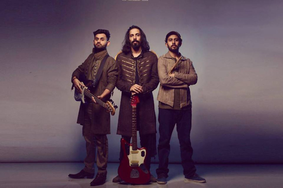 Badnaam is a Sufi and grunge rock band based in Lahore. Read complete Badnaam's biography on Musicians of Pakistan.