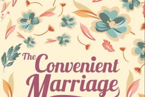 The Convenient Marriage by Georgette Heyer Pdf
